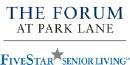 The Forum at Park Lane