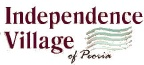 Independence Village of Peoria