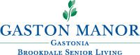 Gaston Manor