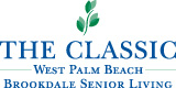 The Classic at West Palm Beach