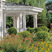 Brighton Gardens of Denver