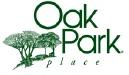 Oak Park Place at Wauwatosa