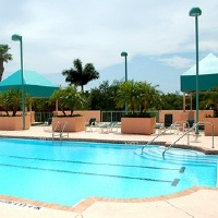 The Glenview at Pelican Bay