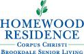 Homewood Residence at Corpus Christi