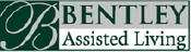Bentley Assisted Living at Harrisburg