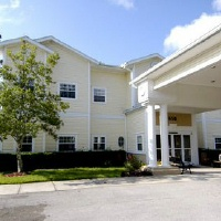 Southland Suites of Ormond Beach