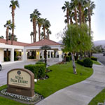 Atria Palm Desert