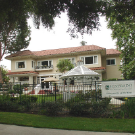 Silverado Senior Living - The Huntington