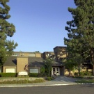 Atria Willow Glen