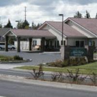 Alzheimer's Care at Aspen Ridge