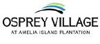 Osprey Village