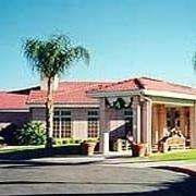 Brighton Gardens of Scottsdale