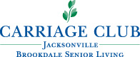 Carriage Club of Jacksonville