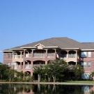 Westminister Senior Living