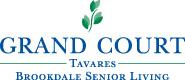 Grand Court Tavares