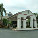 Regency Residence