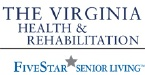 The Virginia Health & Rehabilitation Center