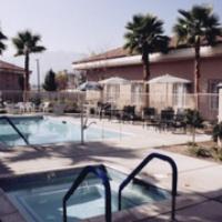 Emeritus at Rancho Mirage