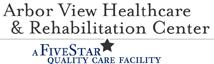 Arbor View Healthcare & Rehabilitation Center