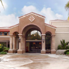 Vintage Senior Living at Las Palmas