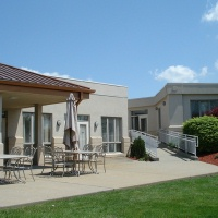 Overlook Green Assisted Living