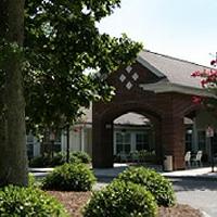 Sweetgrass Court