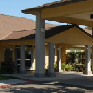 Pacifica Senior Living - Modesto
