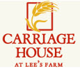 Carriage House at Lee's Farm