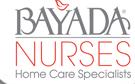 Bayada Nurses