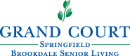 Grand Court Springfield