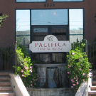 Pacifica Senior Living - Northridge