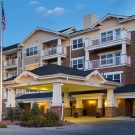 MacKenzie Place - Colorado Springs
