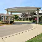 Parkside Court