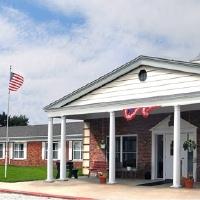 Crestview Healthcare Center
