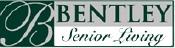 Bentley Senior Living at Pennsauken