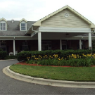 Horizon Bay Assisted Living at Concord - HB