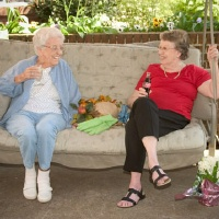 Gilman Park Assisted Living Residence