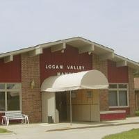 Logan Valley Manor