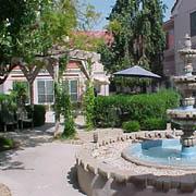 Gardens of Sun City