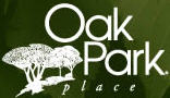 Oak Park Place at Albert Lea