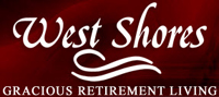 West Shores Senior Living Community