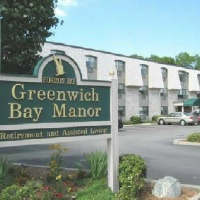 Greenwich Retirement Living