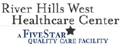 River Hills West Healthcare Center