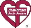 ComForcare Senior Services