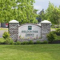 Sheldon Park