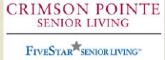 Crimson Pointe Senior Living