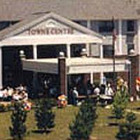 Towne Centre Retirement Community