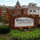 HeartFields Assisted Living at Fredericksburg