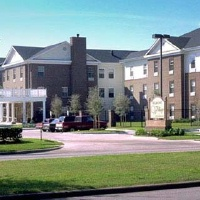 Belmont Village at West University