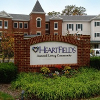HeartFields Assisted Living at Richmond